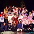2013-2014 Into the Woods photos