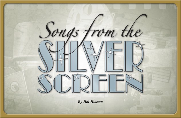 2013-2014 production Songs from the Silver Screen