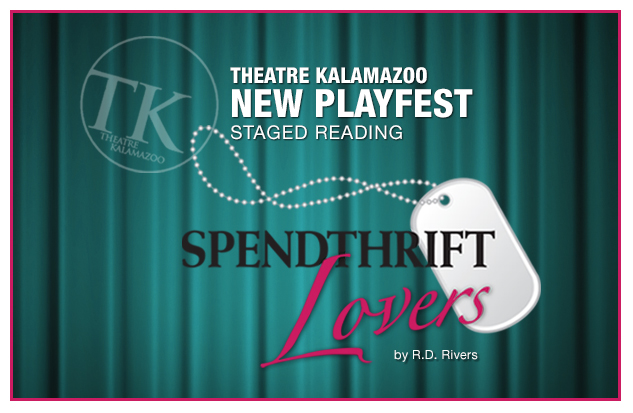 2016 TK Spendthrift Lovers production page