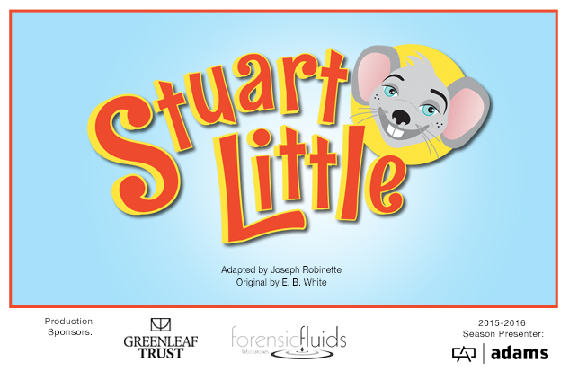 15-16 Stuart Little (cyt) web art
