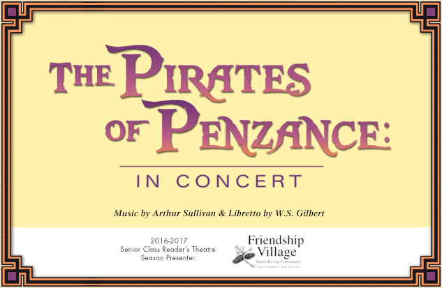 16-17 Pirates of Penzance web art