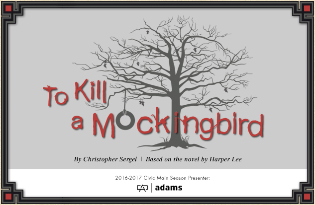 16-17 To Kill a Mockingbird web art