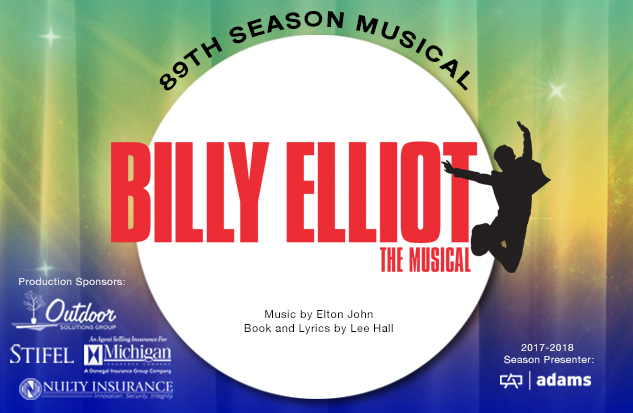 Billy Elliot web production bkgrd art 17-18