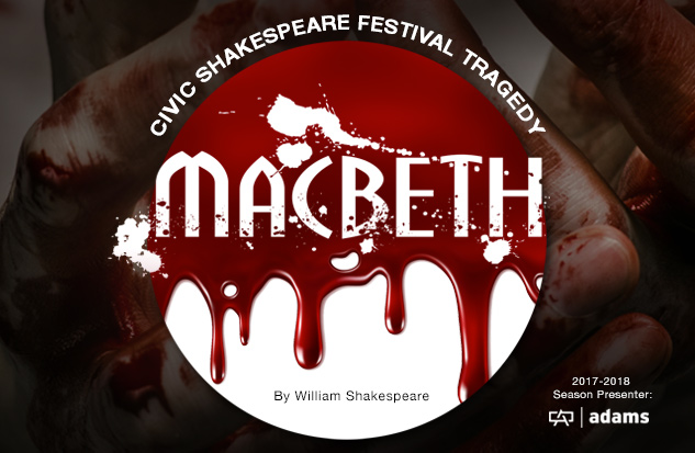 17-18 Macbeth prod art