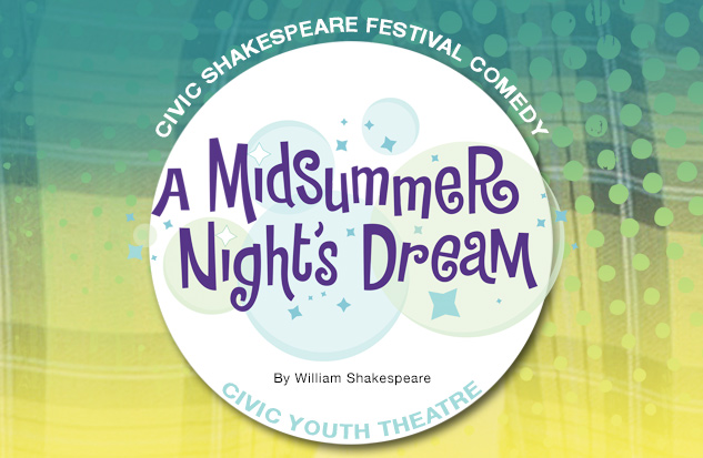 17-18 A Midsummer Night's Dream prod art2