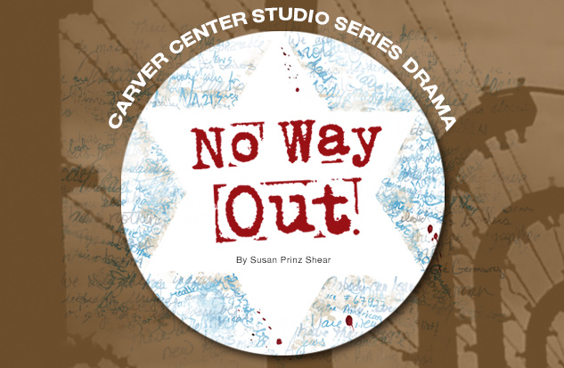 17-18 No Way Out prod art