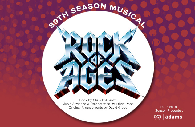 17-18 Rock of Ages prod art