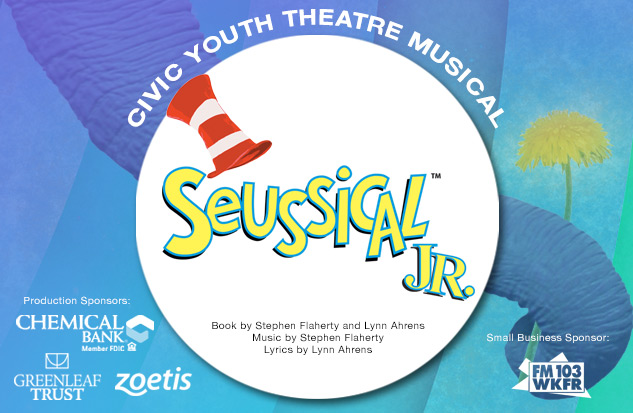 2017-2018 Seussical Jr3