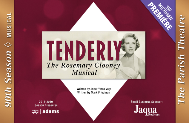 18-19 Tenderly prod art