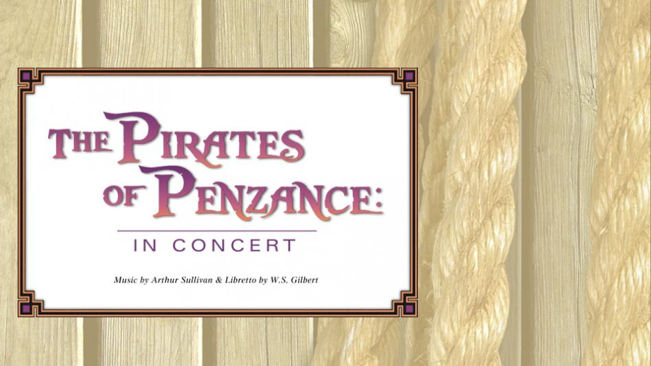 The Pirates of Penzance 2016 Hm Pg art