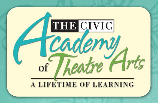 <center> Ages 16 and up: ESSENTIALS IN ACTING <BR> Mondays, 02/04/19 through 03/11/19 – 5:30PM-6:30PM