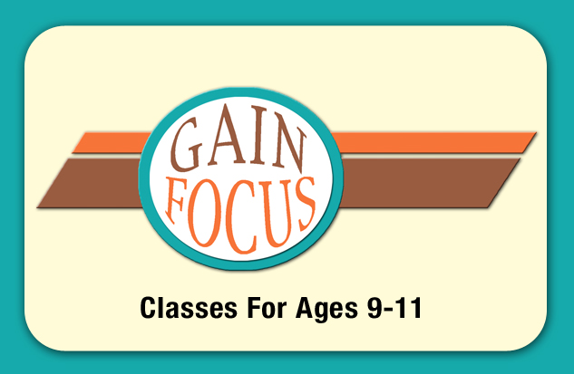 <center> SUMMER 2018: Ages 9-11: COMIC UNIVERSE <br> MONDAY - FRIDAY -- 7/9/18 - 07/13/18 – 9AM-11AM
