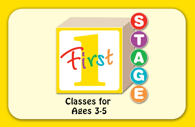 <center> Ages 3-5: Story Friendly - THURSDAYS 07/12/18 - 08/09/18 11:00AM-11:45AM