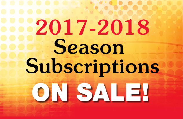 17-18 Season Subscription Bkgd