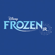 Disney's Frozen Jr. <br> (Sensory Friendly) (ASL Interpreted)