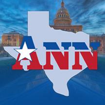 Ann<br> (ASL Interpreted) (Audio Description)